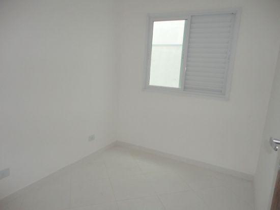 Cobertura Duplex à venda Vila Gilda - 5.JPG
