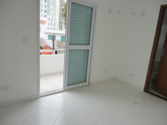 Cobertura Duplex à venda Vila Gilda - 6.JPG