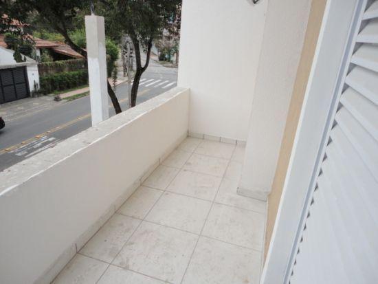 Cobertura Duplex à venda Vila Gilda - 7.JPG