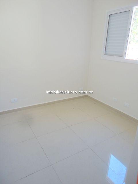 Sobrado à venda Jardim das Maravilhas - 999-DSC08883.JPG