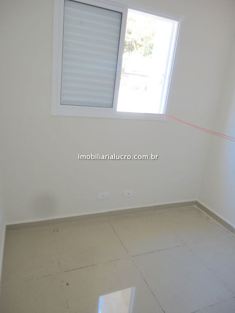 Sobrado à venda Jardim das Maravilhas - 999-DSC08884.JPG