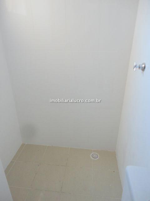Sobrado à venda Jardim das Maravilhas - 999-DSC08886.JPG