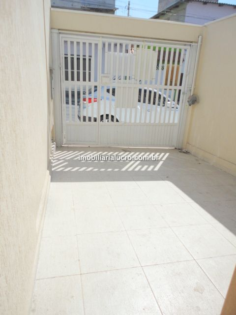 Sobrado à venda Jardim das Maravilhas - 999-DSC08889.JPG