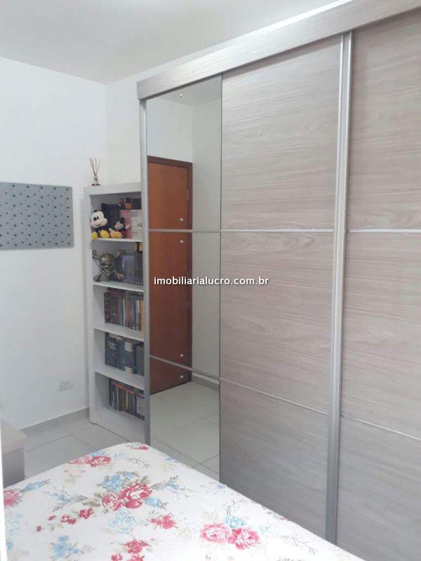 Apartamento à venda Vila Pires - 14.jpg