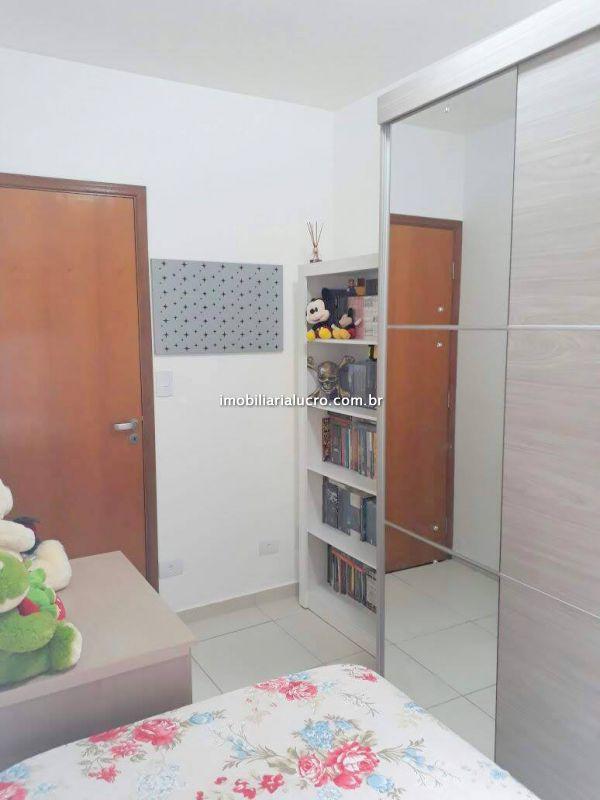 Apartamento à venda Vila Pires - 15.jpg
