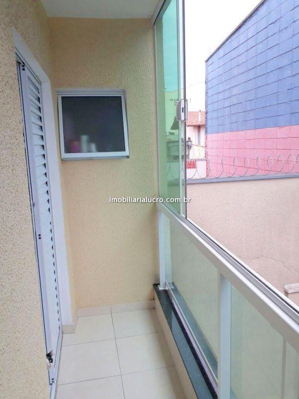 Apartamento à venda Vila Pires - 18.jpg