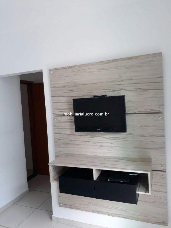 Apartamento à venda Vila Pires - 19.jpg