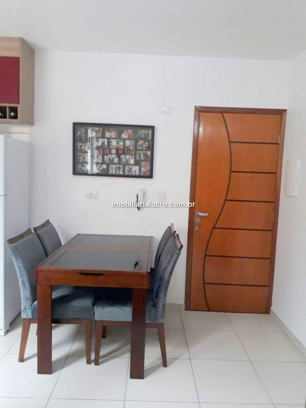 Apartamento à venda Vila Pires - 2.jpg