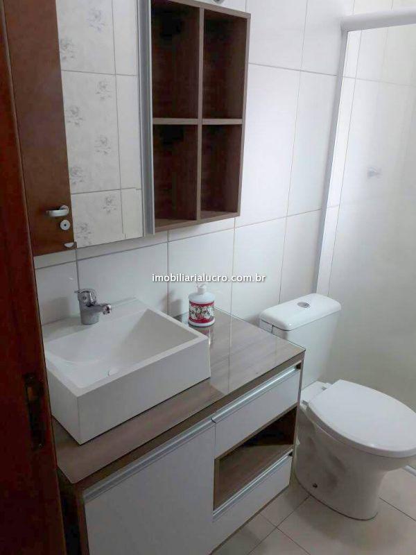Apartamento à venda Vila Pires - 20.jpg