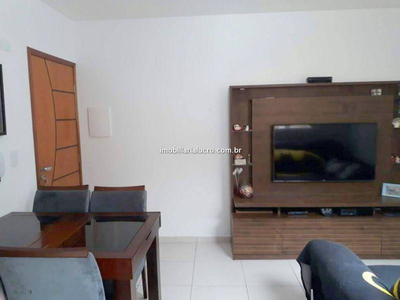 Apartamento venda Vila Pires - Referência AP2548