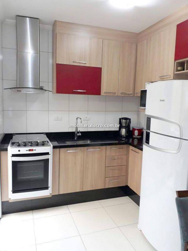 Apartamento à venda Vila Pires - 5.jpg