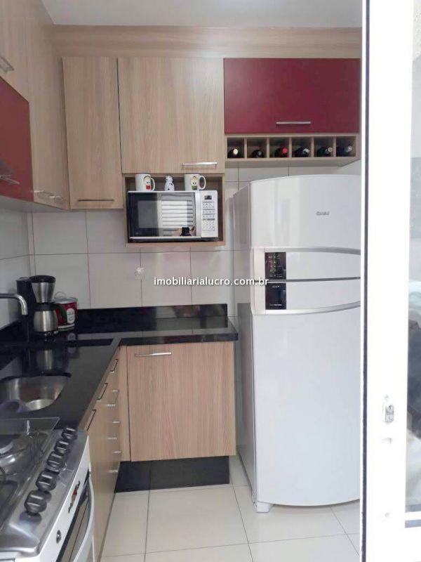 Apartamento à venda Vila Pires - 6.jpg