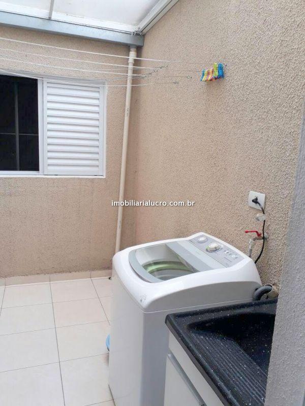 Apartamento à venda Vila Pires - 7.jpg