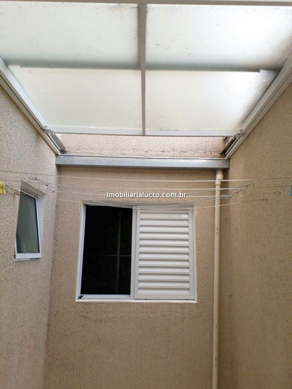 Apartamento à venda Vila Pires - 8.jpg