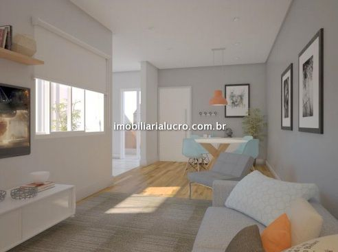 Apartamento à venda Campestre - 999-14.32.06-0.jpg