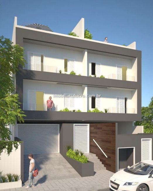 Apartamento à venda Campestre - 999-14.32.06-1.jpg