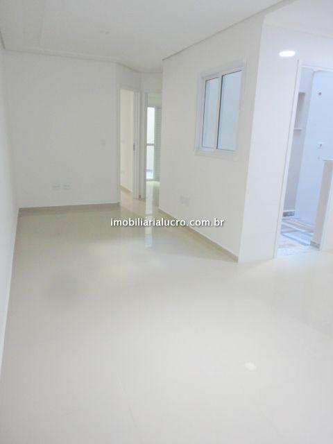 Apartamento à venda Campestre - 999-DSC08918.JPG