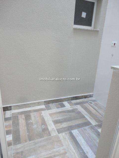 Apartamento à venda Campestre - 999-DSC08920.JPG