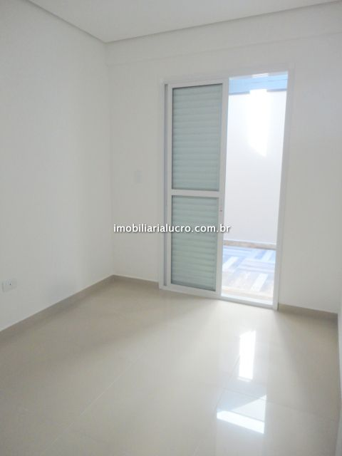 Apartamento à venda Campestre - 999-DSC08922.JPG