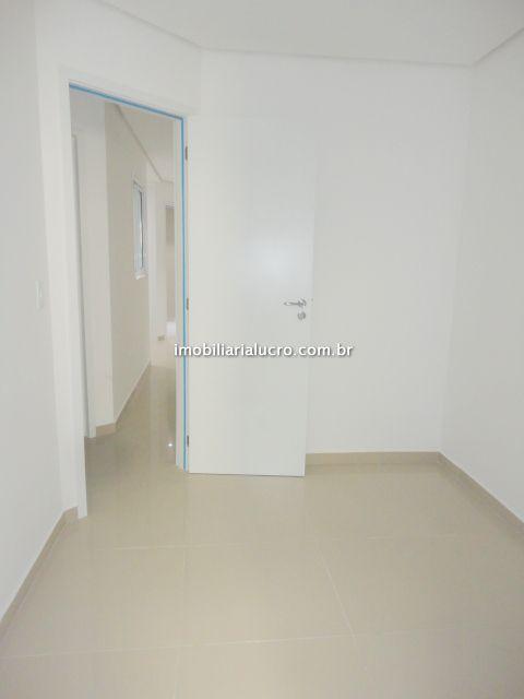 Apartamento à venda Campestre - 999-DSC08924.JPG