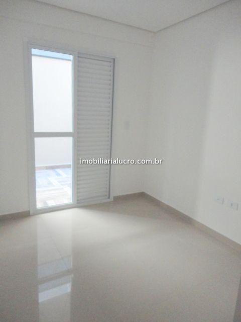 Apartamento à venda Campestre - 999-DSC08928.JPG