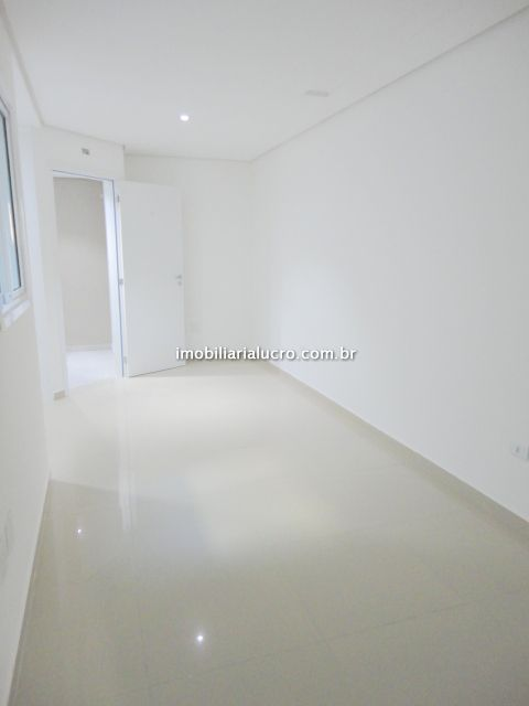 Apartamento à venda Campestre - 999-DSC08931.JPG