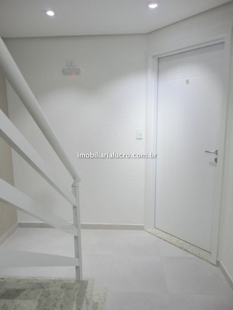 Apartamento à venda Campestre - 999-DSC08932.JPG