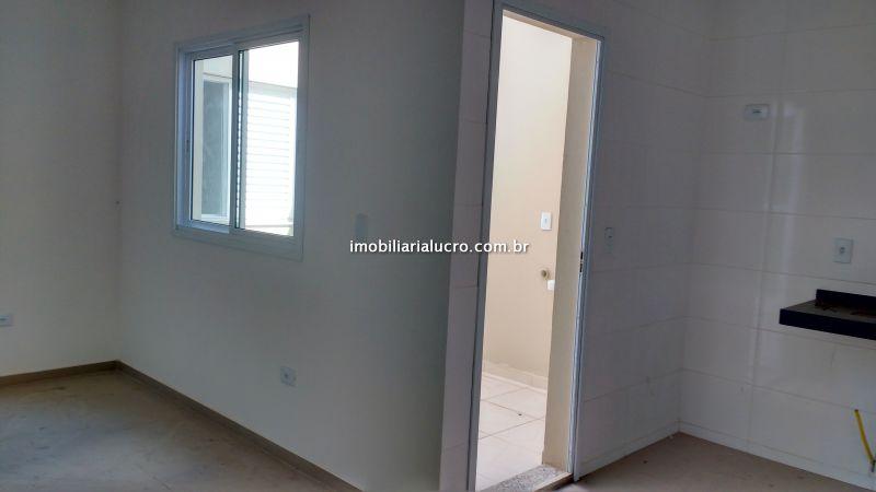 Apartamento à venda Parque Novo Oratório - 2018.01.30-16.18.06-2.jpg