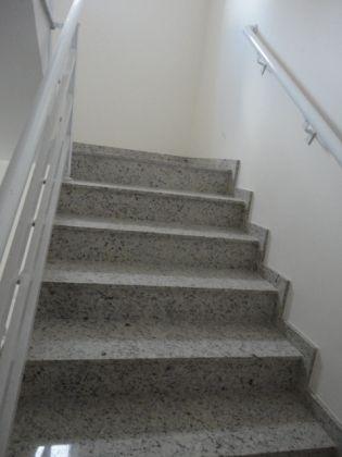 Apartamento à venda Parque Novo Oratório - DSC06131.JPG