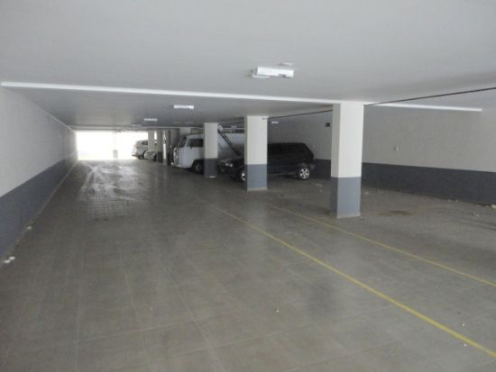 Apartamento à venda Parque Novo Oratório - DSC06132.JPG