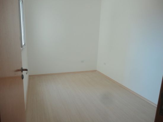 Apartamento à venda Parque Novo Oratório - DSC07155.JPG
