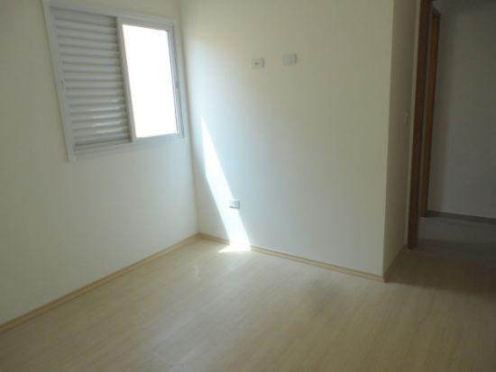 Apartamento à venda Parque Novo Oratório - DSC07161.JPG