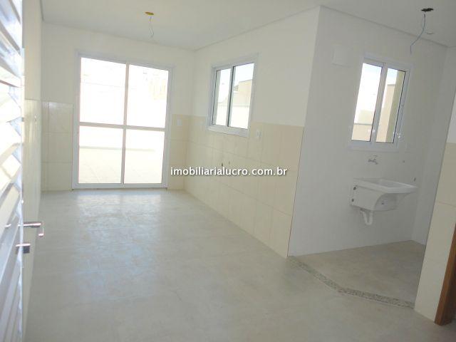 Cobertura Duplex venda Parque Novo Oratório - Referência CO1990