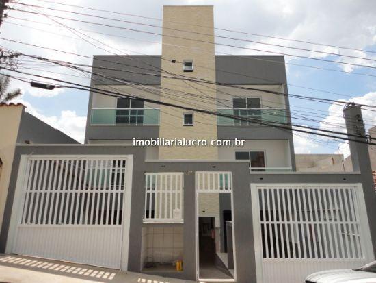 Apartamento à venda Parque Novo Oratório - 999-55.1.JPG
