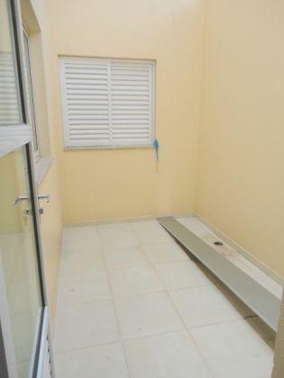 Apartamento à venda Parque Novo Oratório - DSC06156.JPG