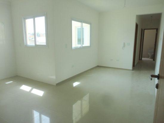 Apartamento à venda Parque Novo Oratório - DSC07152.JPG