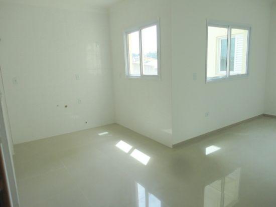 Apartamento à venda Parque Novo Oratório - DSC07153.JPG