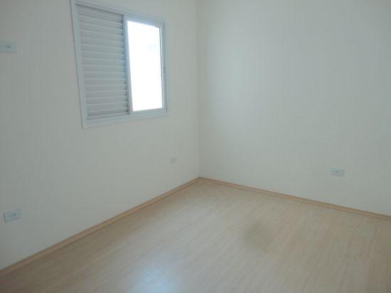 Apartamento à venda Parque Novo Oratório - DSC07156.JPG