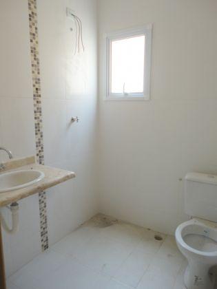 Apartamento à venda Parque Novo Oratório - DSC07158.JPG
