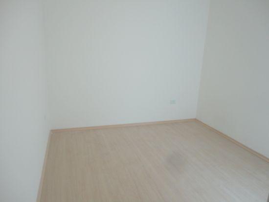 Apartamento à venda Parque Novo Oratório - DSC07159.JPG