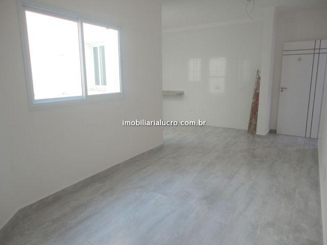 Apartamento venda Vila Alzira - Referência AP2566
