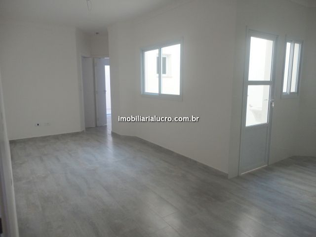 Apartamento venda Vila Scarpelli - Referência AP2567