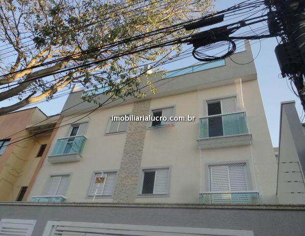 Apartamento venda Vila Scarpelli - Referência AP2569