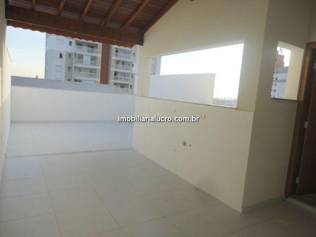 Cobertura Duplex à venda Vila Scarpelli - 12.jpg
