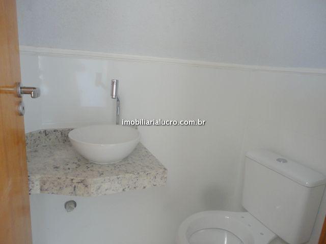 Cobertura Duplex à venda Vila Scarpelli - 14.jpg