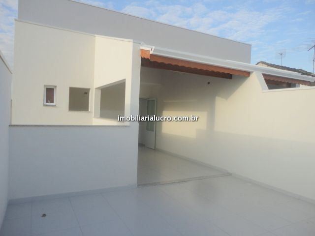 Cobertura Duplex à venda Vila Scarpelli - 15.jpg