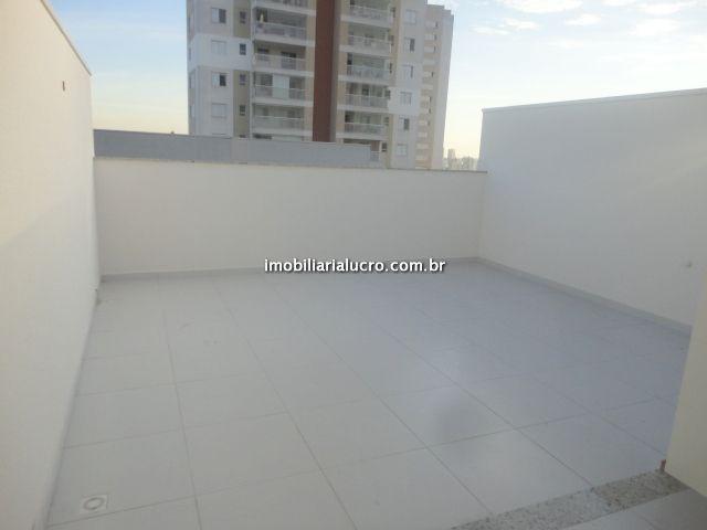Cobertura Duplex à venda Vila Scarpelli - 16.jpg