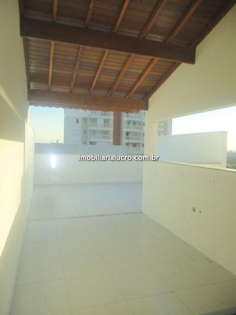 Cobertura Duplex à venda Vila Scarpelli - 17.jpg