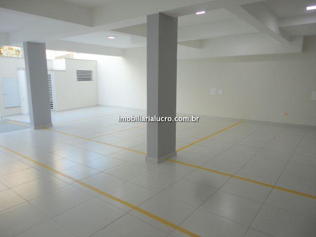 Cobertura Duplex à venda Vila Scarpelli - 18.jpg