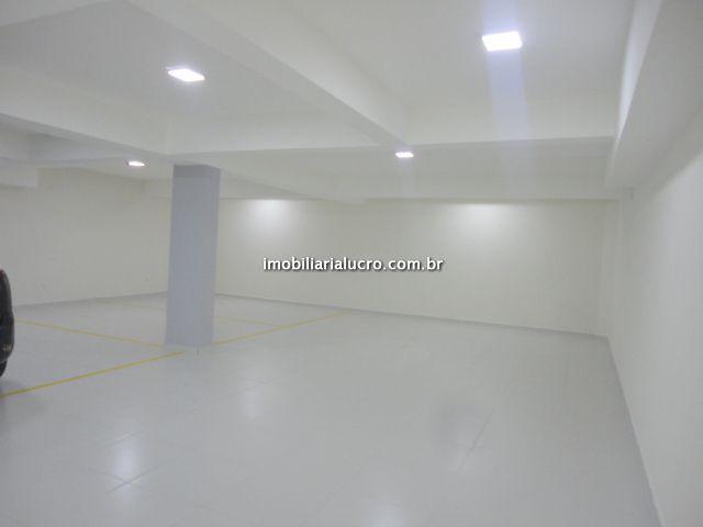 Cobertura Duplex à venda Vila Scarpelli - 19.jpg
